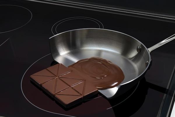 Ventajas y desventajas de la cocina de inducci n for Cocinas induccion precios
