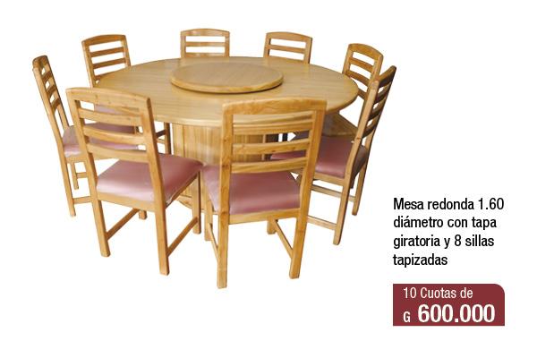 Muebles avenida para toda la vida for Avenida muebles uruguay